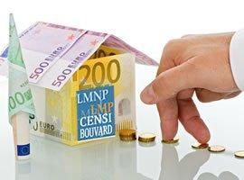 f5ed0acc5f-defiscalisation-residence-services_censi-bouvard-lmnp_lmp_tpcconseil