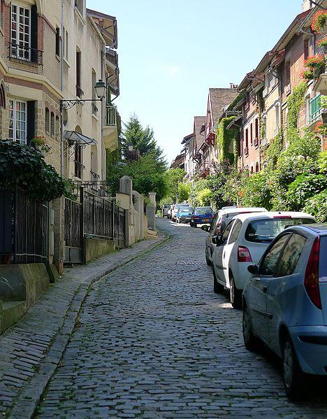 Fichier: P1110711 Paris XIV square de Montsouris rwk.JPG