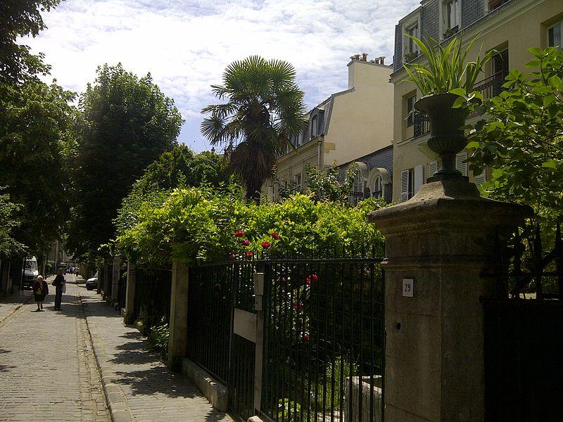 Fichier: Cité des Fleurs.jpg