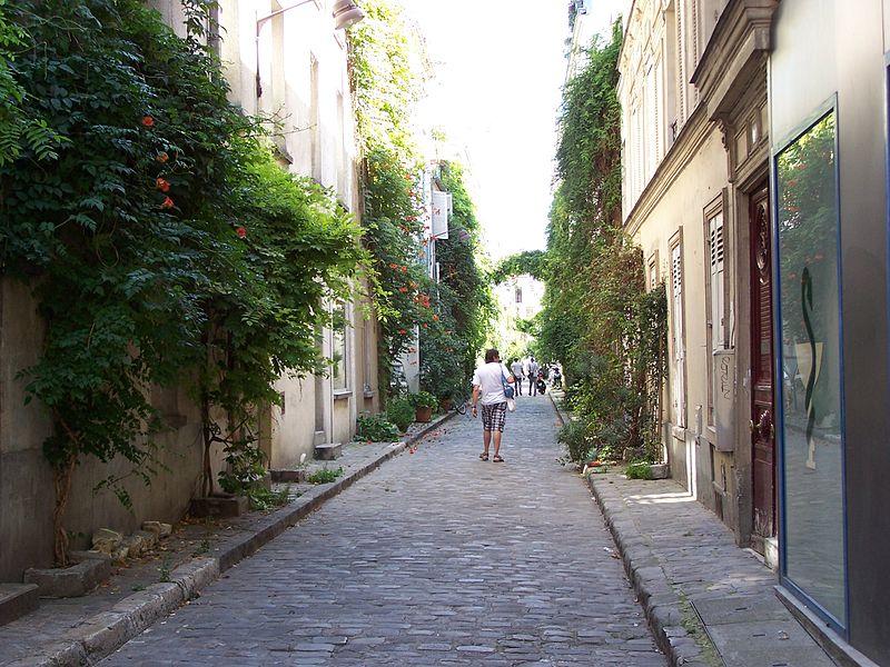 Fichier: Rue des Thermopyles.JPG