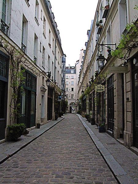 Fichier: Cour Damoye - Paris 2013.jpg